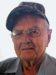 Obituary: James Stanley Edmisten
