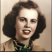 Obituary: Joyce A Laffoon