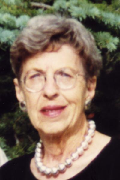 Schmidt,%20Mary%20obit%20photo Obituary: Mary G. Schmidt