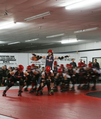slaughterhouse%20derby%20girls%20oct%2018%20jf Slaughterhouse Derby Girls bring their game faces