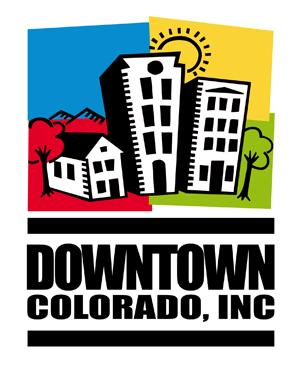 Downtown Colorado Picks Berthoud Administrator
