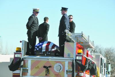 FP%206%20Fire%20Truck%20and%20coffin%203 DC.tif0017 A Hero's Farewell