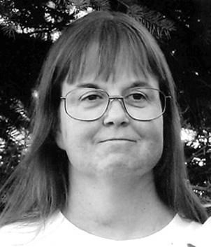 fries Obituary: Michelle Fries