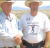 Cliven Bundy Is a Pampered Millionaire, Not a Rugged Rancher