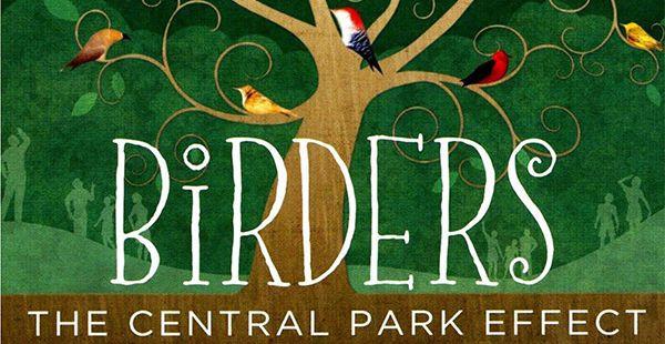 Audubon Club Program: Jan 2020