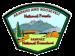 Pawnee National Grassland Recreation Update