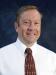Todd Ball named principal for Loveland High School