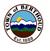 Town of Berthoud: Legal notice, Bills Allowed April