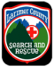 County Search and Rescue open house.