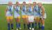 Berthoud Team wins 3 v 3 LIVE Soccer Tournament