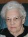 Obituary: Mariella Marsh