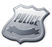 Berthoud Police Beat, July 2010