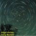 EarthSky Tonight—August 16, August best time to see random meteors
