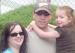 Obituary: Zachary Matthew Joseph