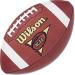Bowl Championship Series (BCS) standings