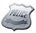 Berthoud Police Beat-November 2010