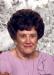Obituary: Marjorie Craig