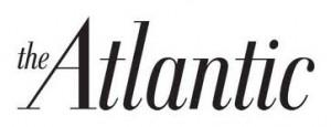 Atlantic_the