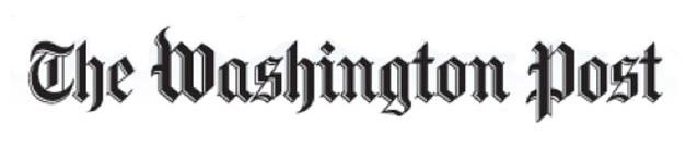 washington_post-logo