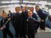 Premier Gymnastics at the Judges Cup