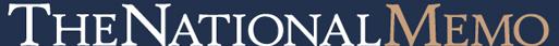 National Memo logo