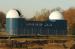 24′ telescope working at LTO