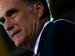 Romney, Capitalist Dictator or Religious Dictator