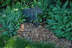 Leaf-Mulch[2]