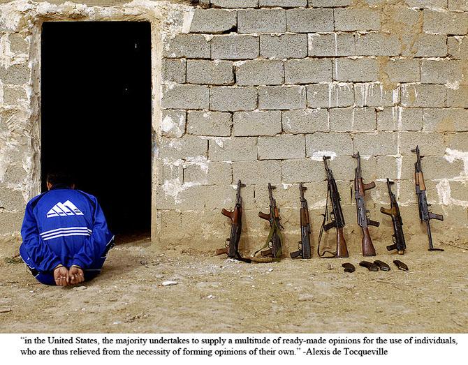 Qarah_Cham_village_Iraq