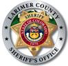 Sheriff logo 99