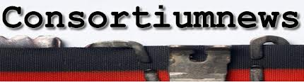 consortiumnews-banner