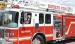 Berthoud Fire Calls: May 2013