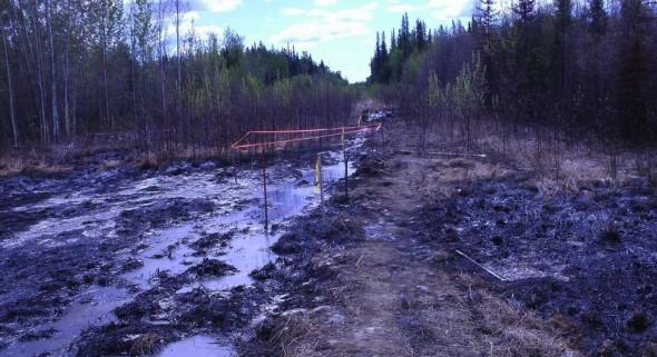 Alberta-pipeline-spill-e1371564188551
