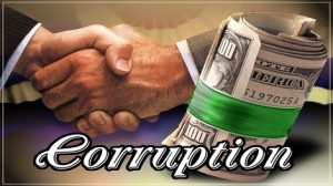 corruption16x9