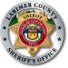 Sheriff's final flood update