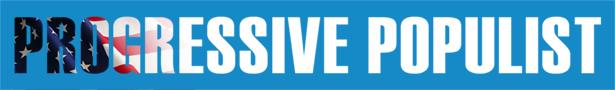 ProgressivePopulist_logo