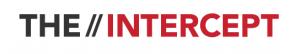 The Intercept_logo