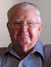 Eckhardt pic for obituary