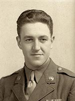 Lyle Ellis Obituary Photo 150