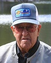 Lyle Ellis Obituary Photo 175