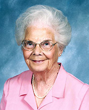 Markham, Betty pic for obit 175px