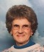 Obituary: Betty Mathews