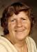 Obituary: Dorothy E. Rogers