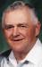 Obituary: Tom Lee Gapter