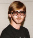Obituary: Nathan Crooks