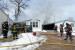 Berthoud Fire Calls: March 2015
