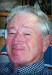 Obituary: John W. Kinch