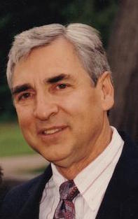 Robert Miosek Obit