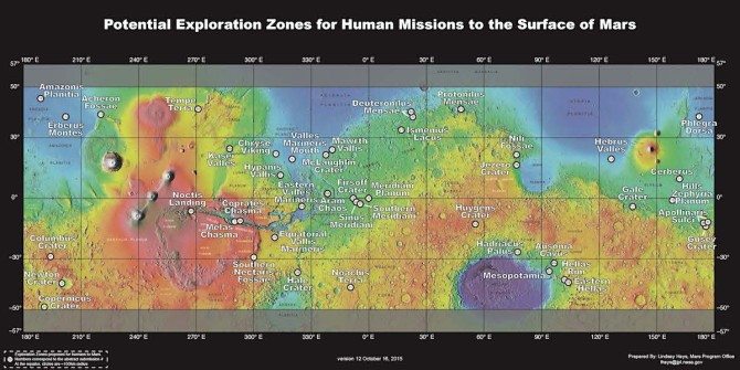 map-of-proposed-exploration-zones 1200p