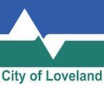 City-Loveland-logo